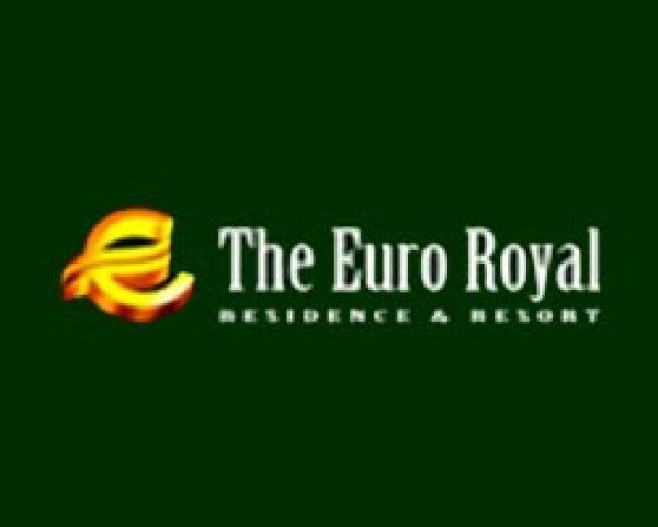The Euro Royal