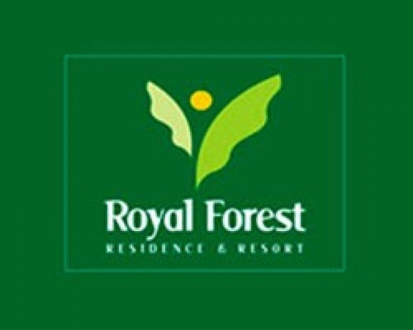 Royal Forest Residence